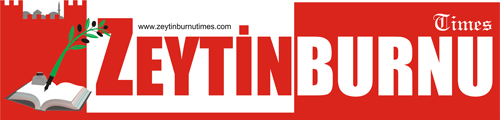 Zeytinburnu Times Gazetesi