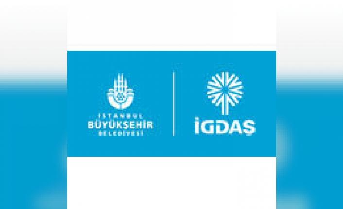 """İgdaş'tan Geciken Doğal Gaz Faturalarına, """"10 Taksitle"""" Ödeme Fırsatı"""