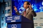 İBB'Nin Garantörlüğünde Kentsel Dönüşüm Artık Çok Daha Kolay Olacak