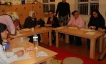Ayhan Şahenk ve Haluk Ündeğer 'in Projesi  dereceye girdi