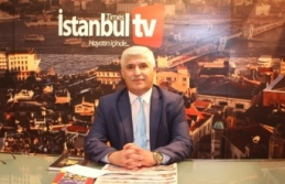 ÇETİNER :1999 Marmara Depreminden Bu Yana Sadece...