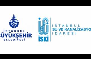İstanbul'da Su Fiyatı Hala 2018'den Daha Düşük
