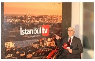 AK PARTİ'Ye Göre Kim Gazeteci, Kim Değil ?