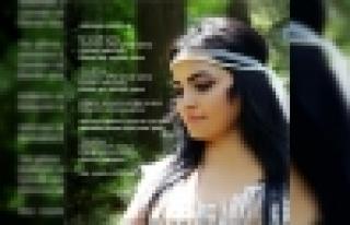 TV programcısı ve sunucu Songül Korkmaz'ın Albümü...