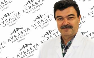 Avrasya Hastanesi Korona Salgın Sürecinde Artış Gösteren Hastalıklar Konusunda Halkı Bilgi Sahibi Yapıyor...