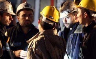 Soma İşçileri İçin İki Bakanlıktan Tazminat Talebi