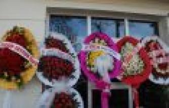 Özbek Mutfağının seçkin yeri Samarkand