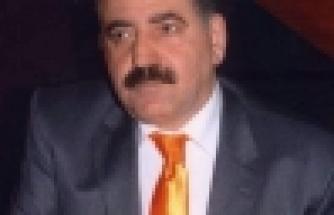 Dostları Merhum Necati Bozkurt'u Unutmadı