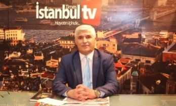 ÇETİNER :1999 Marmara Depreminden Bu Yana Sadece Konuştuk…