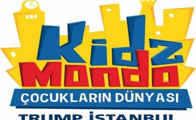 KidzMondo'dan Çocuklara