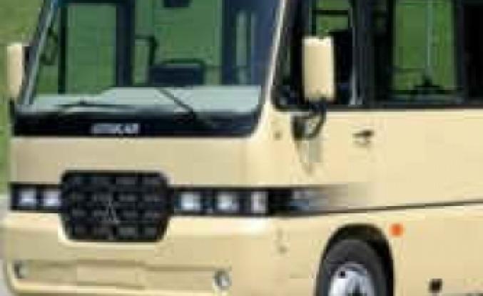 Zeytinburnu minibüsçülerinden şikayet arttı