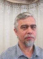 Yrd.Doç.Dr.Murat Candemir