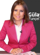 Gülay Tunçel