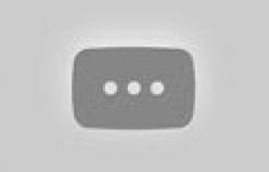 Halkla iç içe bir kaymakam; Mustafa Dündar