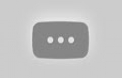 zeytinburnu belediye meclisi tatile girdi
