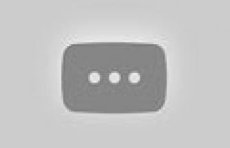 Lezzet durağı Balkonn Cafe, Merkezevleri'nde